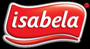 logo-Isabela