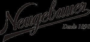 neugebauer-1024x478