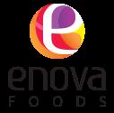 Logo-Enova