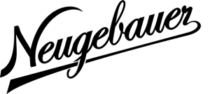 Logo-Neugebauer